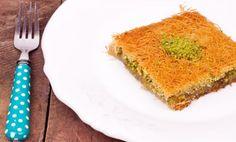 En Sevilen Türk Tatlıları   - Sosyal Bilgi Platformu Pistachio, Cornbread, Grains, Rice, Pasta, Tableware, Ethnic Recipes, Desserts, Food
