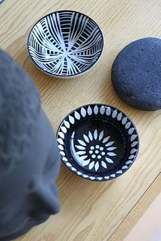 love these bowls!