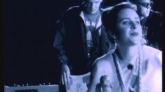 Beats International - Dub Be Good To Me (16:9 HD) /1990/