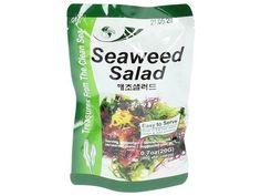 100% Heißer Verkauf Natürliche Organische Chlorella Pulver Clear-Cut-Textur Schönheit & Gesundheit