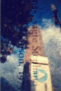Book Filter (c) Lomoherz.de, lomo