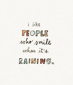 Quotes🌟 happiness quotes, smile in the rain, happy quotes, life quotes, positivity quotes >. Cute Quotes, Happy Quotes, Words Quotes, Positive Quotes, Motivational Quotes, Happiness Quotes, Cute Sayings, Cute Inspirational Quotes, Happy Sayings