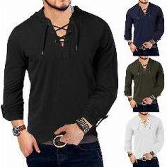 2019 Uomo Maglietta A Maniche Corte T-Shirt Camicetta da Uomo Stampata Felpe Casuale Camicia Estivi Sportive Vintage Cotone Stretch T-Shirt Pullover Tops Camicia Casual Uomo