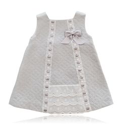 703c33bbc 35 Best Spanish baby clothes images in 2019