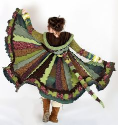 LOVE this jacket- but not a huge fan of the pixie hood. My daughters adore the hood, though.