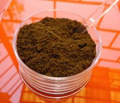 10 Herbs You Can't Live Without Masala Powder Recipe, Masala Recipe, Maharashtrian Recipes, Benefits Of Organic Food, Healthy Herbs, Spice Mixes, Garam Masala, Organic Recipes, Chutney