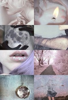 Pin by jacques on geek and mythology witch aesthetic, aesthetic collage, wi Aesthetic Writing, Witch Aesthetic, Aesthetic Collage, Fantasy Magic, Fuchsia, Pale Pink, Purple, Wiccan, Witchcraft