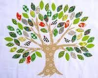 árbol conciencia - Buscar con Google