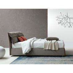 cama-campo-bonaldo_2