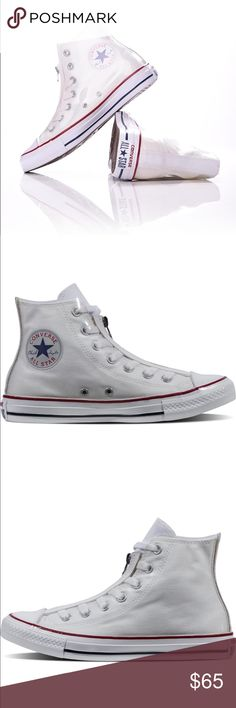 81f043eb0 Converse shroud translucence white Women's shoes Brand new Converse Shoes  Sneakers New Converse, Converse Chuck
