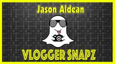Jason Aldean ✰ Instagram Snapchat Videos ✰ February 15th - 19th, 2018  📸
