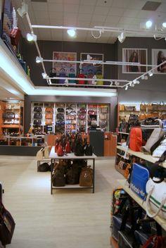 Interior Duifhuizen Roosendaal ook hier vindt u onze collectie en op meerdere locaties van Duifhuizen!!