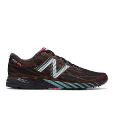 reputable site ae5d5 59a34 Men s Racing Shoes - New Balance