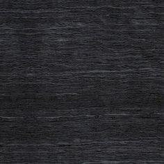 Tafelzeil Lasure Noir - 160cm - Tafelzeil in antraciet met subtiele print. Het tafelzeil is van goede kwaliteit en valt soepel om de tafel. Kies de gewenste lengte in het menu en we snijden het tafelzeil voor u op maat.