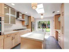 Mission Hills - $695,000