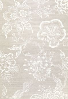 Best prices and free shipping on F Schumacher. Featuring Celerie Kemble. Find thousands of patterns. $7 swatches. SKU FS-5006090.