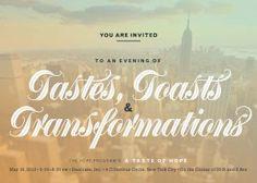 A Taste of Hope Invitation 2013_Page_1