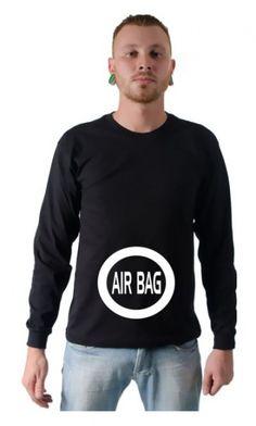 PERSONALIZADAS » Camisetas Engraçadas - Nossa Camisa