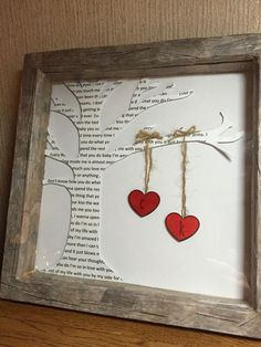 10 Best 5th Snniversary Images 5th Wedding Anniversary Gifts For