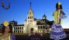 www.modaflamenca.wix.com/cjimenez