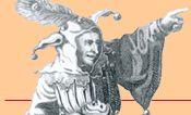 TOUCHSTONE: British Library Shakespeare cooperative