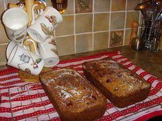 Candlebridge Bakery Timeless Tea Brack Recipe at MyDish