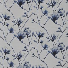 Harlequin - Designer Fabrics and Wallcoverings | Products | British/UK Fabrics and Wallpapers | Lotus (HMOS131348) | Momentum 5 & 6