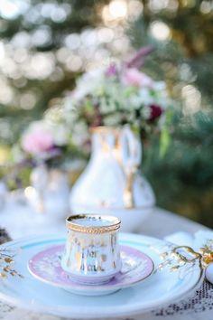 Nostalgie trifft auf herbstliche Romantik CLAUDIA EBELING http://www.hochzeitswahn.de/inspirationsideen/nostalgie-trifft-auf-herbstliche-romantik/ #wedding #shooting #nostalgie