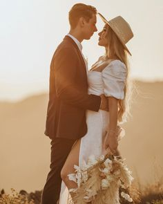 Boho elopement in Santorini. Micah and Kendal literally rocked it in the most amazing greek island ! Just loved it Santorini, Just Love, Kendall, Greek, Island, Elopements, Boho, Couple Photos, Couples