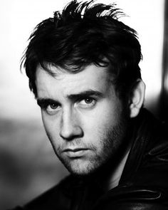 The Official Matthew Lewis Aging Timeline