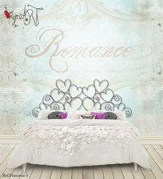 Cabecero de cama colección Princesa Mod.05 | Comprar cabeceros | Venta cabecero de cama