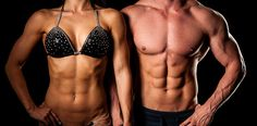 Have a Look at These Youth-Enhancing Total Body Transformation Tips