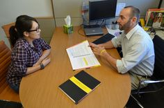 Our LIVESTRONG Cancer Navigators provide free 1-on-1 counseling and resource services. We approach navigation three ways: Individually through our Guidebook, Locally through our Austin HQ, & Nationally via phone 855-220-7777.