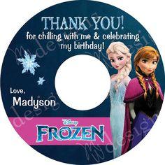 12 best cd dvd cover label printing service images label rh pinterest com
