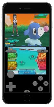 pokemon sun and moon android download