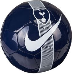 Buy it from SoccerPro. Soccer Gear, Soccer Gifts, Soccer Ball, Soccer Jerseys, Jersey Atletico Madrid, Harry Kane, Shirt Sale, Tottenham Hotspur