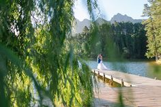Claire_Harries_Photography166 Claire, Our Wedding, Weddings, Mountains, Nature, Travel, Beautiful, Naturaleza, Viajes