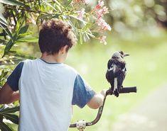 18 fotos que muestran que la vida es alegría | Momentos dulces - Todo-Mail