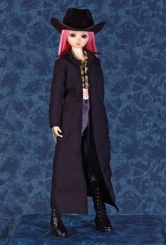 dollfie_trench_coat_pattern