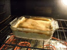 """Mommy's Kitchen - Home Cooking & Family Friendly Recipes: Semi Homemade Peach Cobbler for """"National Peach Cobbler Day"""" Pie Recipes, Great Recipes, Kitchen Recipes, Texas Kitchen, Kitchen Country, Homemade Peach Cobbler, Eat Me Drink Me, Blackberry Cobbler, Semi Homemade"""