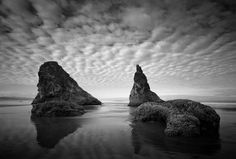 Oregon Collection Archives - Clyde Butcher | Black & White Fine Art Photography