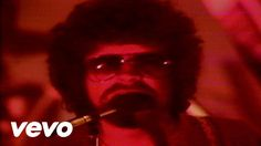 Electric Light Orchestra - Don't Bring Me Down - no 1274.