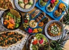 Vegan Holidays in Spain Yoga Cooking Meditation | Spain Info Crete Holiday, Vegan Pastries, Vegan Detox, Cooking Courses, Spain Holidays, Plant Based Nutrition, Plant Based Eating, Base Foods, Different Recipes