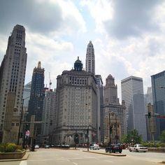 Chicago #Gaming #Casinos #Marketing