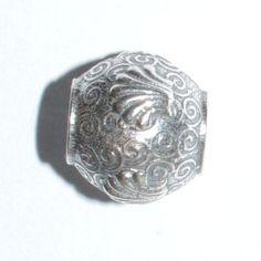 13,00 Euros - Charm Concha del Camino de Santiago de plata 925 mls Silver Rings, Jewelry, Sterling Silver, Camino De Santiago, Shells, Jewels, Schmuck, Jewerly, Jewelery