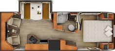 Lance travel trailers are America's fastest growing rv trailers brand and repeat DSI award winner for quality offering 10 Travel Trailer floor plans. Travel Trailer Floor Plans, Trailer Plans, Best Travel Trailers, Rv Trailers, Lance Campers, Camper Flooring, Rv Show, Diy Rv, Life Is An Adventure
