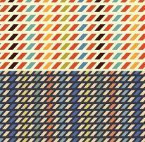 Baubauhaus. in Patterns