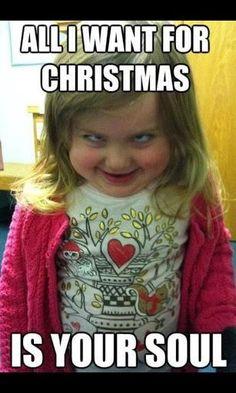 Funny Meme Friday @Leslie Lippi Lippi Riemen Schimpf pahahahahahahahahahahha i can only think of Levi