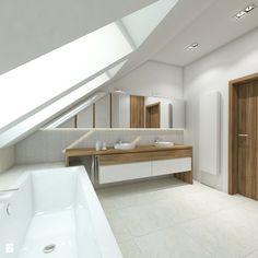 Alcove, Architecture, Decoration, New Homes, Bathtub, Patio, Cool Stuff, Bathrooms, House