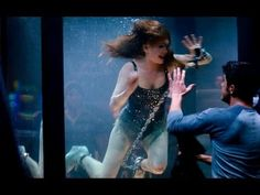 nice Now You See Me - Official Trailer (HD) Check more at http://www.matchdayfootball.com/now-you-see-me-official-trailer-hd/